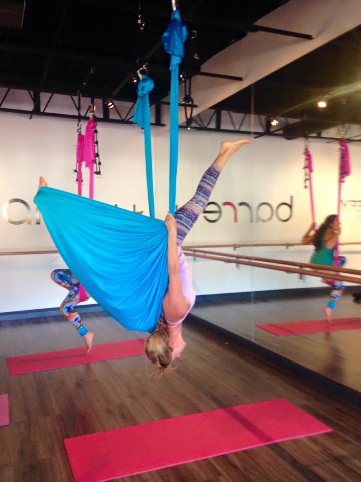 defy advanced tricks and flips  u2013 aerial yoga in silks defy advanced tricks and flips  u2013 aerial yoga in silks  u2013 defy      rh   defygravityyoga